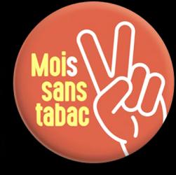Illustration : Moi(s) sans tabac