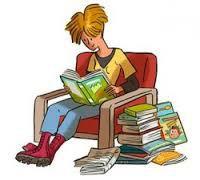 Illustration : Lire des livres régulièrement pourrait prolonger votre vie de 2 ans