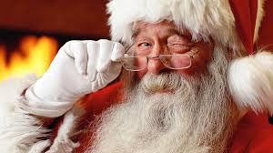 Illustration : Faut-il laisser votre enfant croire au Père Noël ?