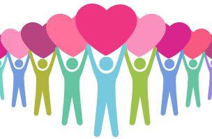 Illustration : Les Français donneurs d'organes par défaut