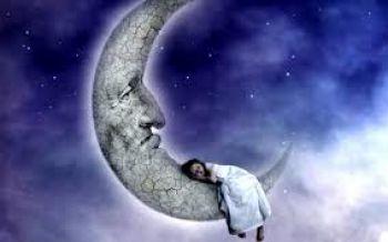 Illustration : Pourquoi se souvient-on ou non de ses rêves ?