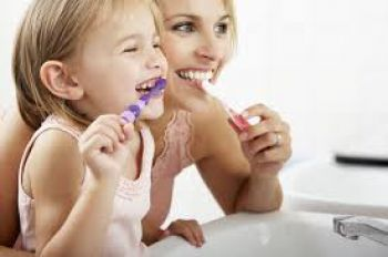 Illustration : Pour une bonne hygiène bucco-dentaire : quelques conseils simples
