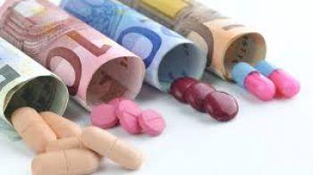 Illustration : Les prix des médicaments vendus sans ordonnance ont progressé en un an de 4,3%