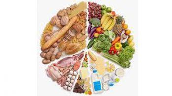 Illustration : 5 aliments qui pompent notre énergie