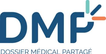 Illustration : Le Dossier Médical Partagé : le nouveau carnet de santé numérique
