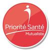 Priorité santé mutualiste