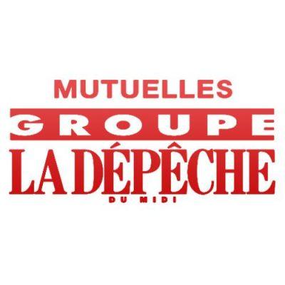 Information Mutuelle Groupe La Dépêche du Midi