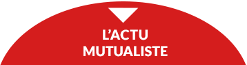 Actu Mutualiste