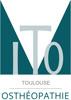 Institut Toulousain d'Osthéopathie