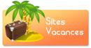Sites vacances